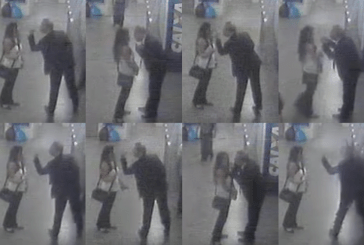 Vídeo mostra ataque machista de vereador contra Isa Penna na Câmara de SP