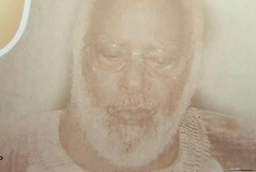 O farol Abdias Nascimento