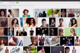 Vídeos mostram a sutileza de padrões racistas quando você pesquisa em bancos de imagem