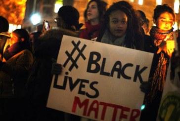 A relação entre os novos filmes sobre racismo e a violência policial, segundo esta pesquisadora