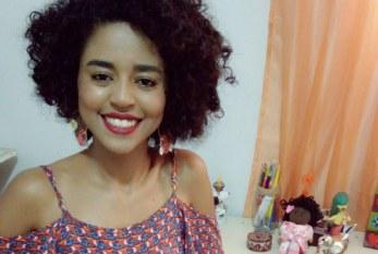 Negra sou! A construção identitária de mulheres negras universitárias