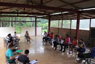 Delas, com Elas | Toda mulher quilombola é sinônimo de resistência