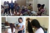 PEC desenvolve projeto com ONG que prevê cumprimento de pena humanizado para para travestis e transexuais
