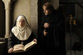 Conheça a monja medieval que foi pioneira ao descrever orgasmo do ponto de vista de uma mulher