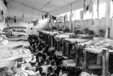 OEA cobra Brasil por problemas no sistema prisional e socioeducativo em decisão inédita