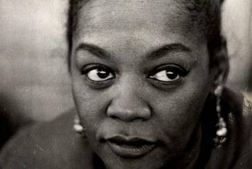 OUTROS DIAS DA MULHER: Ruth de Souza foi a primeira atriz negra a atuar no Municipal do Rio