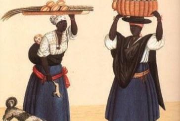 Pesquisadora questiona abordagem a mulheres negras em livros didáticos