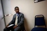 """""""Não contrato negros"""". Em rede social, Presidente da Bayer Brasil denuncia caso de racismo durante processo de seleção"""