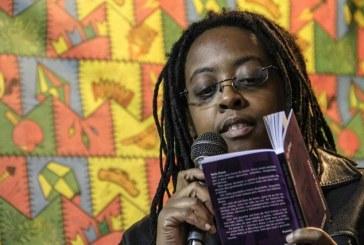 Conheça Cidinha da Silva, em seu novo livro a escritora mostra o genocídio dos negros