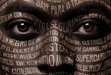ENSAIO: Da universidade brasileira como parte do mundo bagunçado e sujo no qual raça importa: reflexões sobre a literatura negra nos espaços formais de pensamentos