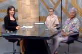 Diálogo Brasil debate a apropriação cultural