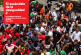 As múltiplas faces da desigualdade na América Latina e Caribe