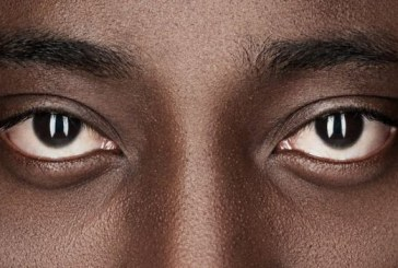 'Não entrevisto negros': a vítima por trás da denúncia