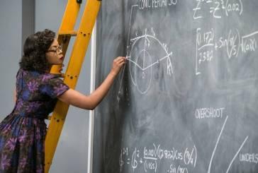 Duas barreiras que afastam as mulheres da ciência