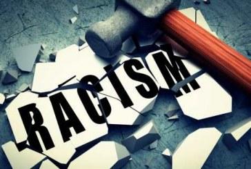 Atos de racismo vão levar a multas até 8400 euros e a indemnizações
