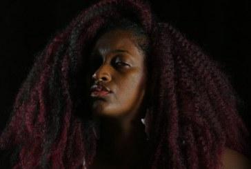 Raízes da intolerância: Escravos de um racismo disfarçado e cruel