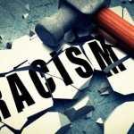 Pesquisa aponta aumento do número de denúncias de racismo no Distrito Federal