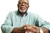 Lançamento de livro sobre o racismo terá palestra de Kabengele Munanga, em São Paulo