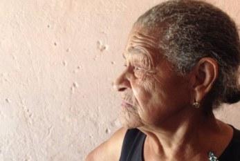 Governo Temer trava demarcações de áreas quilombolas