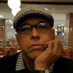 Morre o professor Dalmir Francisco