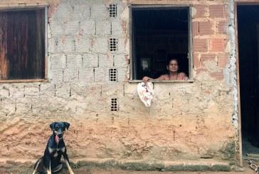 Watu Morreu: A transformação da vida às margens do rio Doce após a tragédia de Mariana