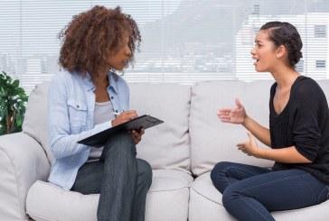O sofrimento psíquico dos negros e a importância do psicólogo negro enquanto reparador