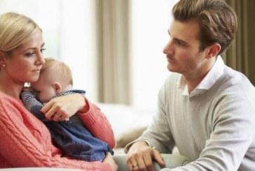 Pais falam por que se arrependem de ter tido filhos