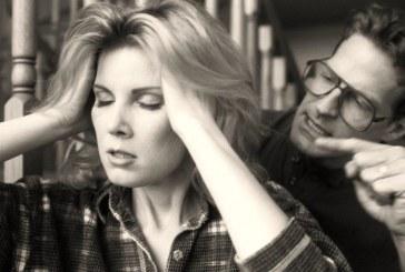 Violência psicológica é a forma mais subjetiva de agressão contra a mulher;