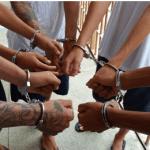Brasil responderá por superencarceramento, homicídios e torturas na Corte Interamericana