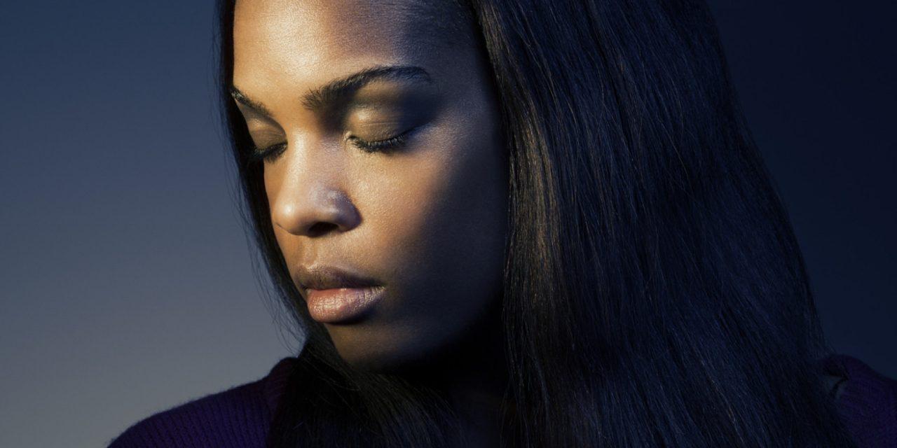 12 Frases Racistas Que Todo Negro Já Ouviu Na Vida Geledés