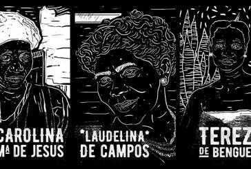 Apagadas da história, heroínas negras se tornam protagonistas em coletânea de cordéis
