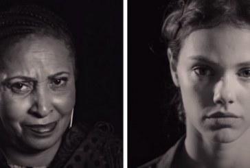 O novo clipe de Ana Cañas é um manifesto poderoso pela vida das mulheres
