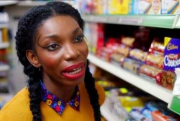 Um desabafo sobre a série 'Chewing Gum' ou porque Tracey é uma personagem fantástica