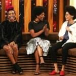 Mulheres Negras Debatem Igualdade Racial e Empoderamento Feminino