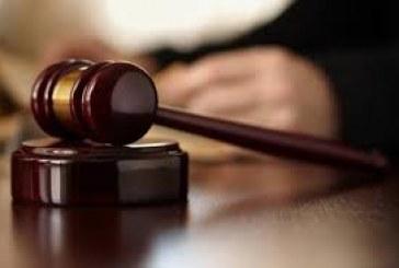 Racismo e direito penal: Análise de uma relação fabricada