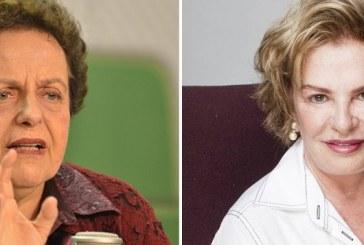 Mulheres apoiam nota de Dilma em crítica à sórdida capa de Veja sobre Marisa