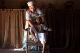 Alunos de religiões afro-brasileiras relatam preconceito em sala de aula