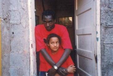 Tamires, filha do Sabotage, estreia no rap em um remix cheio de 808's com seu pai