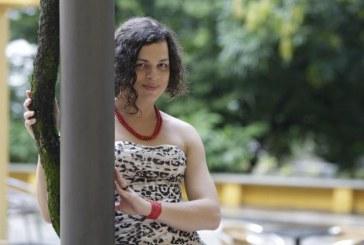 """Na sociedade brasileira há uma masculinidade bastante tóxica"""