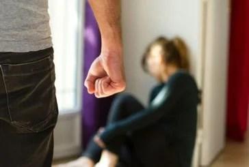 Em menos de 24 horas, quatro homens são presos por violência contra a mulher no DF
