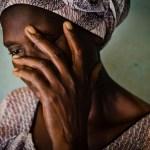 Violência doméstica é uma forma de 'execução arbitrária', diz especialista independente da ONU