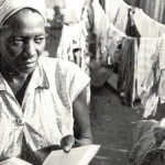 A vez da literatura produzida por negros e pobres