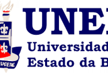 Uneb abre vagas de nível superior em todas as regiões da Bahia