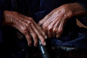 Estudo aponta que um a cada seis idosos sofre algum tipo de abuso