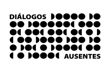A atriz e escritora Elisa Lucinda e a poeta Tatiana Nascimento debatem sobre a presença do negro na literatura, no Diálogos Ausentes de junho