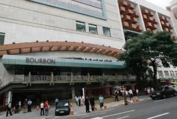 """Advogado boliviano acusa shopping Bourbon e Motorola de racismo: """"me chamaram de ladrão e demônio""""…"""