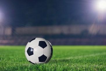 Enfim, medidas contra o racismo nos estádios
