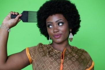 Feira Black vai abordar questões raciais e reunir moda, música, gastronomia e dança