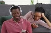 29 músicas que cantam o que é ser negro no Brasil