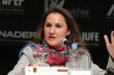Brasileira é eleita para Comissão Interamericana de Direitos Humanos da OEA
